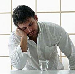 前列腺炎可导致早泄