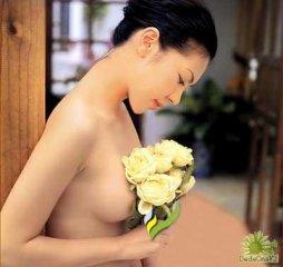 如何防治乳腺增生?