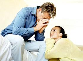 精索静脉曲张导致不育症