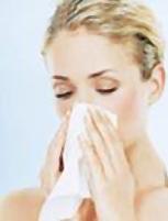 鼻炎的症状有哪些?